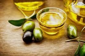 Nos délices autour de l'olivier